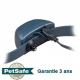 PBC19-16448 anti-aboiement rechargeable pour petit chien