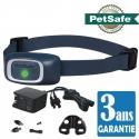 PBC19-16001 PetSafe Anti-Aboiement Rechargeable Automatique