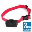 PCB19-10765 collier anti aboiement automatique