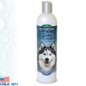 BIO GROOM HERBAL GROOM SHAMPOO - 355 ml