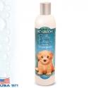 BIO GROOM FLUFFY PUPPY SHAMPOO TEARLESS - 355 ml