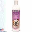 BIO GROOM NATURAL OATMEAL CONDITIONER - 355 ml