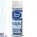 ANTI GLISSE BI GROOM SHOW FOOT
