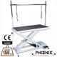 Table de toilettage Callisto maxi 150kg