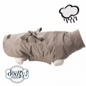 Impermeable pour chien Trenchy