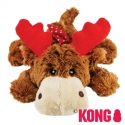 Kong Rennes Cozie