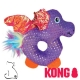 KONG® Enchanted Characters