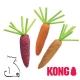 Kong Nibble carotte