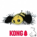 KONG® Better Buzz Bee