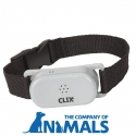 Collier anti-aboiement clix no bark
