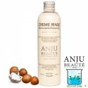 Apres shampoing pour chien Anju Creme Rinse