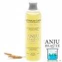 Apres shampoing pour chien Anju Optimum Care