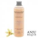 Shampoing pour chiot Chaton Anju Douceur