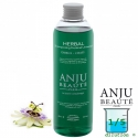 Shampooing pour chien anju Herbal Proteine