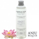 Shampoing chien peau sensible Anju Energie Pure