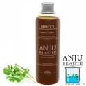 Shampooing pour chien Anju Abricot