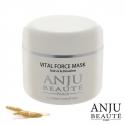 Soin Vital Force Mask Keratine Anju