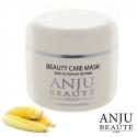 Anju Beauty care mask démêlant nourrissant