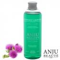 Shampooing pour chien Anju Prurifiant Camphre