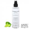 Spray Finition Shining Care Anju