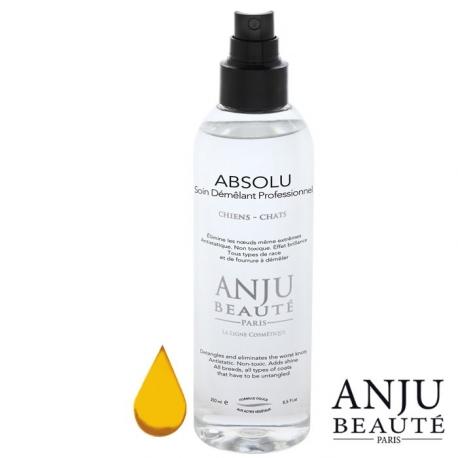 Anju Demelant Spray Absolu
