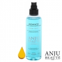 Shampoing sec chien Anju Lotion AISANCE