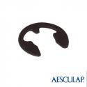 CIRCLIP pour levier oscillant Aesculap