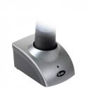 Socle Chargeur pour PowerPro