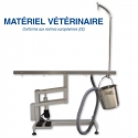 Table veterinaire Perseus
