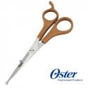 Ciseaux de toilettage Premium Oster
