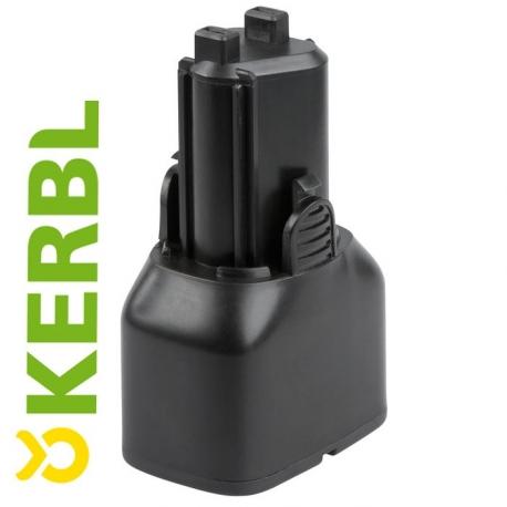 Batterie FarmClipper Akku