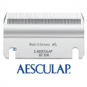 Peigne Aesculao GT508 0.1 mm