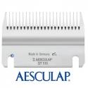 Peigne Aesculap GT510 de 5 mm
