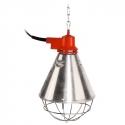 Protecteur de lampe professionnel