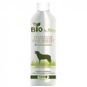 Shampooing Bio Hery Usage Frequent