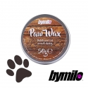 Cire protection coussinet PAW WAX