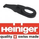 Levier oscillant Saphir Heiniger