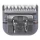 Tete de coupe Oster 1.5mm n° 10