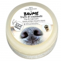 Baume patte et truffe Naturel