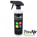 Destructeur d'odeurs Powair Penetrator 100% naturel.