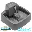 Fontaine à eau de 3,7 litres Drinkwell