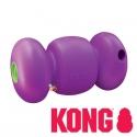 KONG Replay S/M 18cm