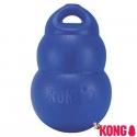 KONG Bounzer Ultra résistant