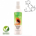 Spray Désodorisant naturel Tropiclean Papaye Chien/Chat