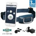 PDT19-16200 SMART DOG sans fil Bluetooth