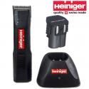 Heiniger Saphir Basic sans fil Batterie Lithium