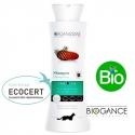 Shampoing Chat BIO Biogance