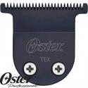 Oster 76913-726 Tete Titanium