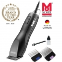Moser Wahl MAX 50 avec lame