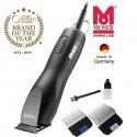 Moser Wahl MAX 50 avec lame